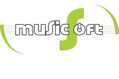 Logotipo-WHITHE---MUSICSOFT-1