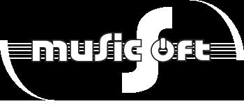 music-soft-logo