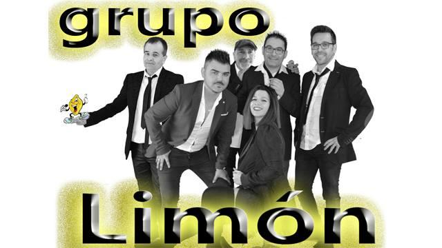 GRUPO LIMON -